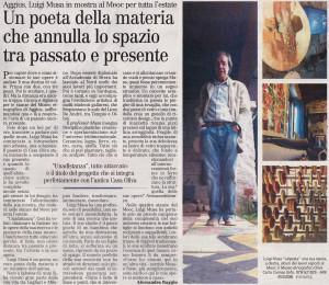 articolo_musa_unione_sarda