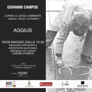 campus_locandina_quadra_29_30_maggio