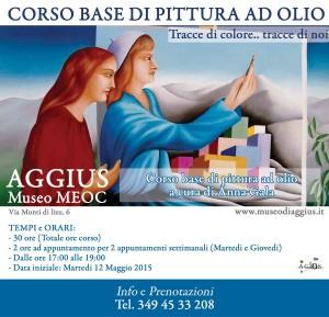 locandina_facebook_corso_pittura_resize