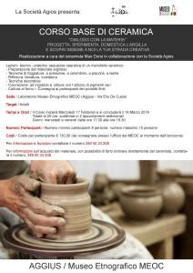 rs_locandina_corso__base_ceramica_2016