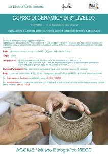 rs_locandina_corso_ceramica_2_livello_2016