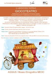 rs_locandina_laboratorio_giocoteatro_2016