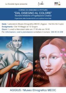 resize_locandina_corso_disegno_pittura_2016